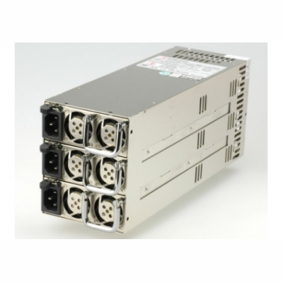 N+1 Redundant Power Supply  TC-950RVN3