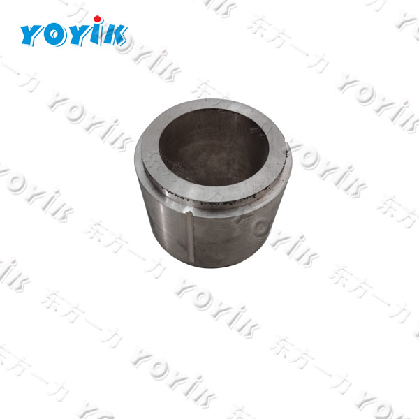 Bushing for valve cap assembly of IPCV D600B-265620A