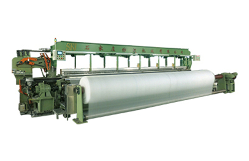 common forming fabric polyester fabric loom