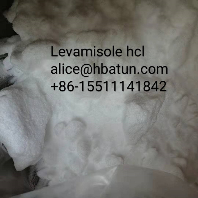 methylamine hcl 593-51-1/Tetramisole hcl /Levamisole hcl