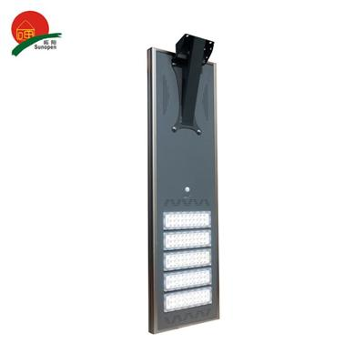 Solar Led Outdoor Lights 100w