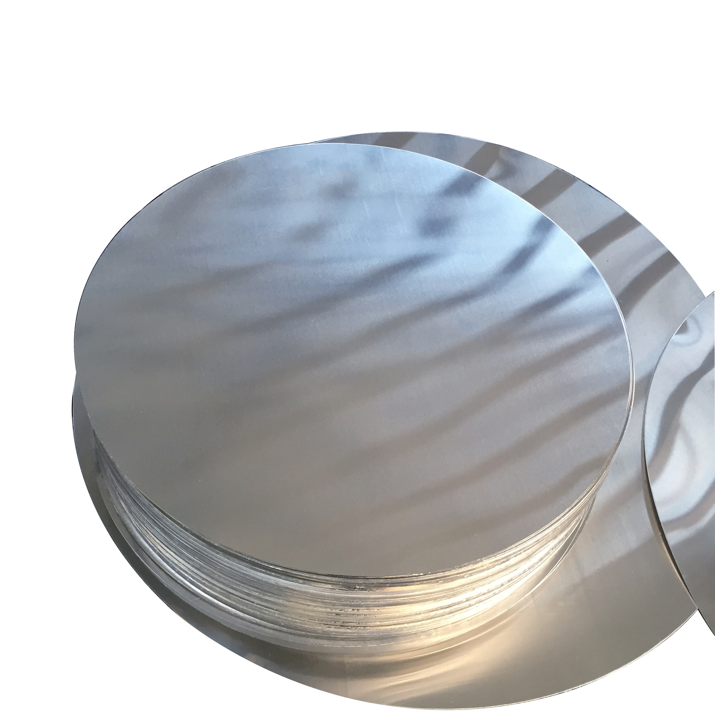 Food warmer Aluminum Disc/Circle for cookware kitchen utensils
