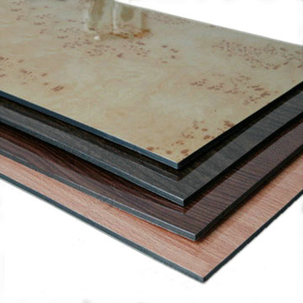 China hot sale 5052 H14 Aluminium Plate/Sheet customizable size with good sales