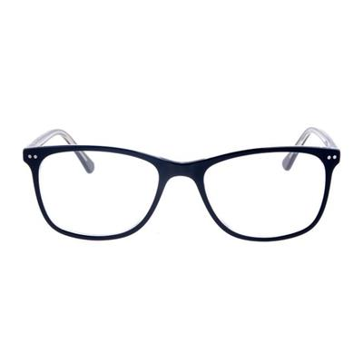 Optical Frame Handmade Acetate For Men