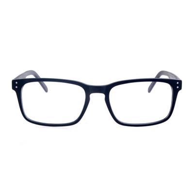 Acetate Unisex Optical Frame