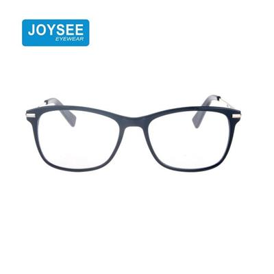 Classical Acetate Optical Frames