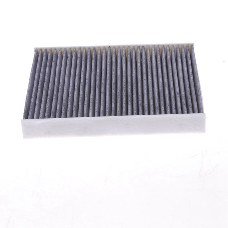 Car air conditioner filter for BMW