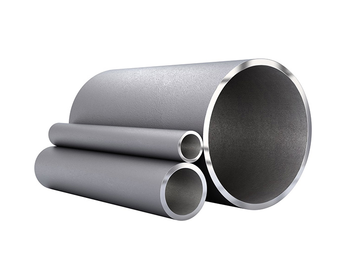 ASTM A213 Stainless Boiler Tube