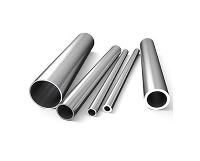 Nickel Based Alloy Tubes