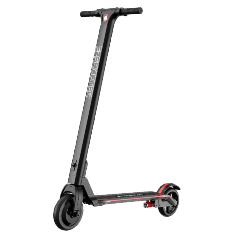 6.5inch foldable electric scooter