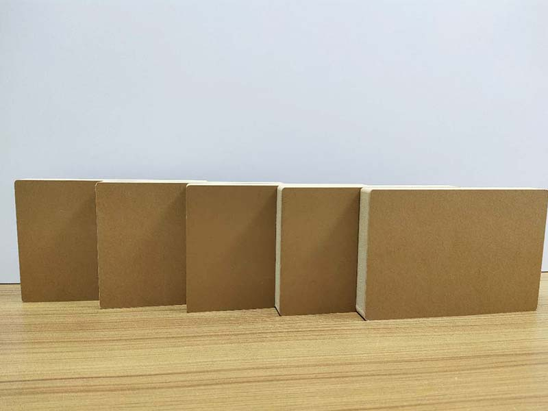 PBM Foam Board / 15mm 0.60 density  WPC CELUKA FOAM BOARD (PBM FOAM BOARD)
