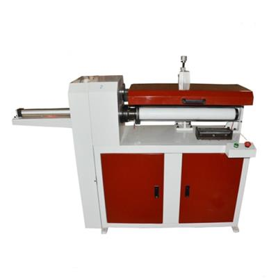 CC600A Paper Core Cutters Features
