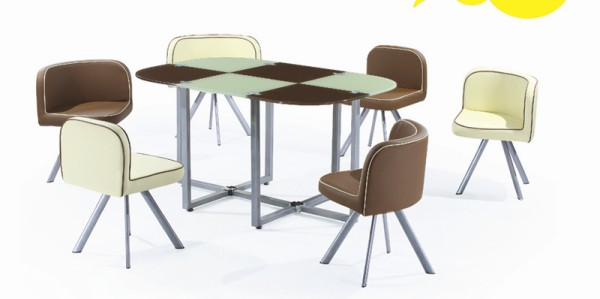 Dining Sets  Dining Room Table amp Chair Sets  Kmart
