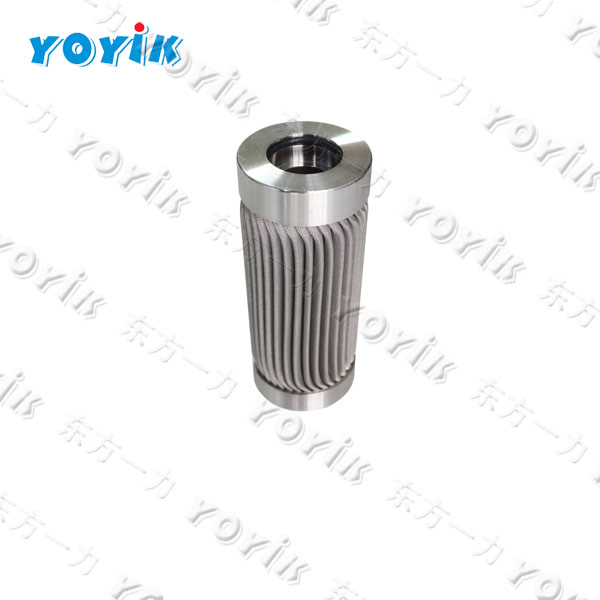 YOYIK gas turbine actuator filter DP116EA10V/-W