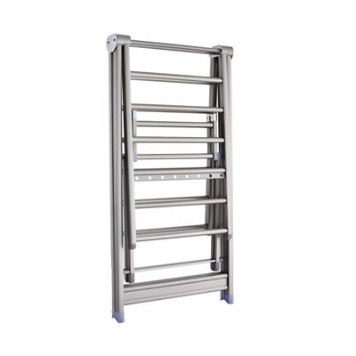 Stainless Steel Wing Drying Rack