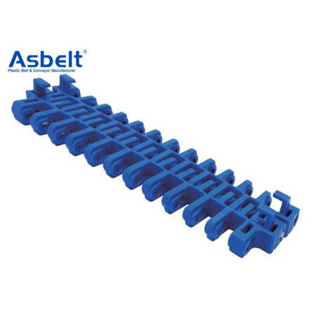 Ast7970-1 Side Flexing Belt