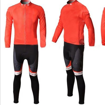 Specialized Cycling Pants