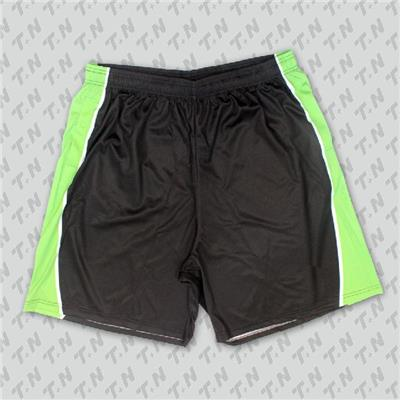 Running Shorts For Women