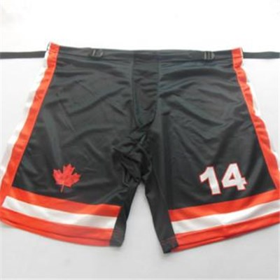 High Quality Mma Shorts