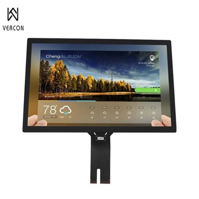 18.5 Inch Capacitive Touch Screen