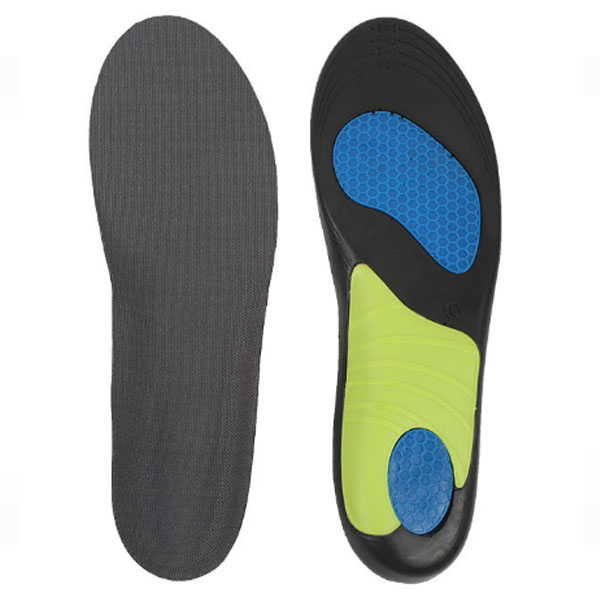 Comfort & Energy Insoles