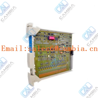 Honeywell ControlEdge HC900 Series	900H32-0001