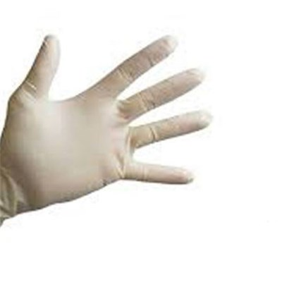 Powder-Free Exam Gloves
