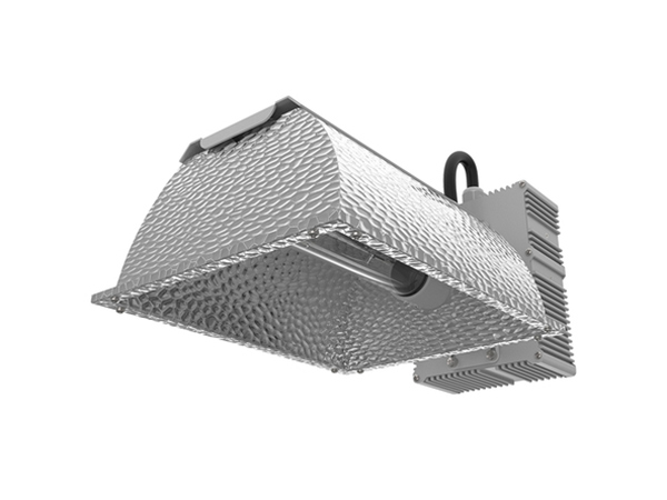 315W CMH Grow Light Fixture