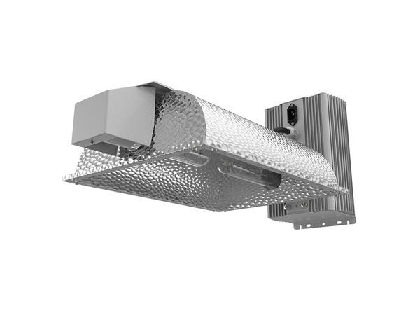 630W CMH Grow Light Fixture
