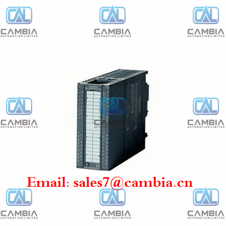 SIEMENS 6ES7138-4FB02-0AB0 Germany 100% brand new	sales7@cambia.cn