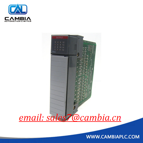 Allen Bradley 5136-SD-ISA-R USA industry	sales7@cambia.cn