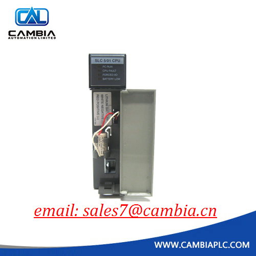 Allen Bradley 2080-LC70-24QBB CPU 100% brand new	sales7@cambia.cn