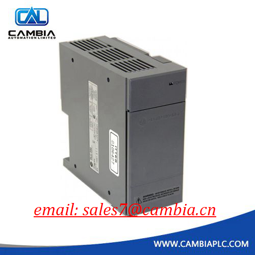 Allen Bradley 2711-B5A2L1 USA good supply
