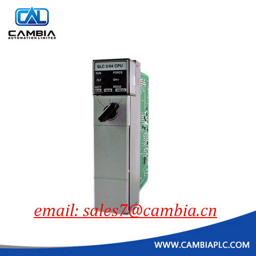 Allen Bradley SST-PB3-CLX USA industry	sales7@cambia.cn