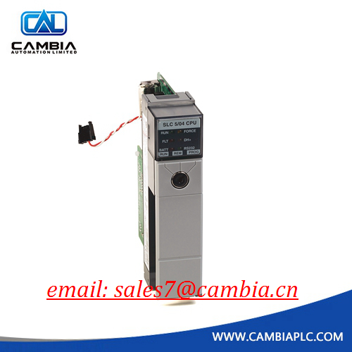 Allen Bradley 1485C-P1-C150 USA good supply	sales7@cambia.cn