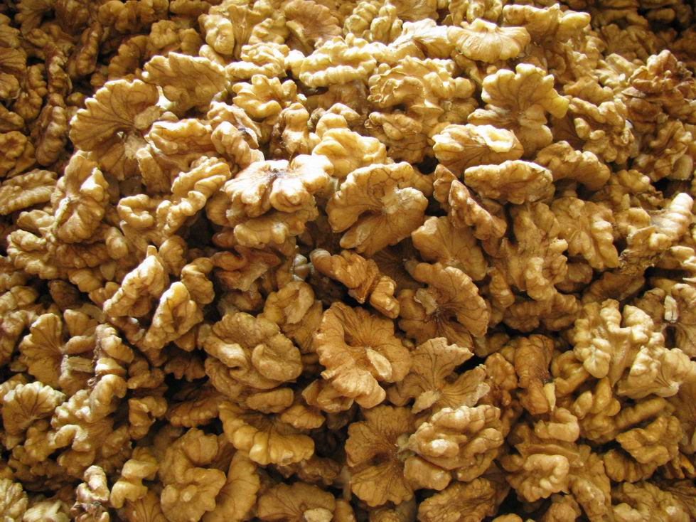 Walnut Meat