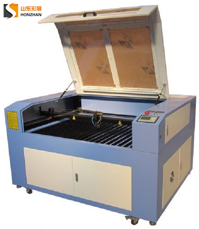 Honzhan HZ-1290 HZ-1390 Laser engraving and cutting machine 1200*900mm 1300*900mm