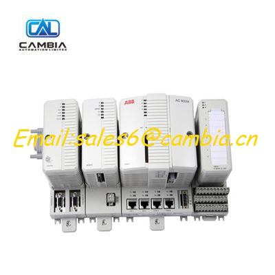 ABB	3BDH000723R1	  NEW IN STOCK  BIG DISCOUNT