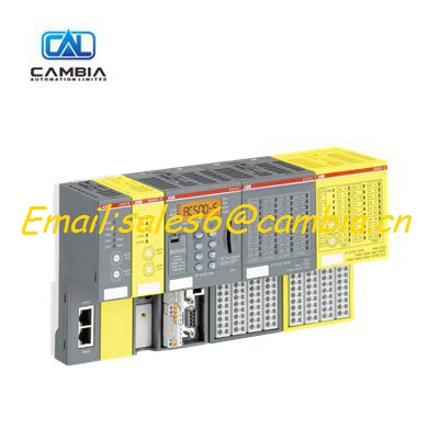 ABB	3BDS008510R06	absolutely original
