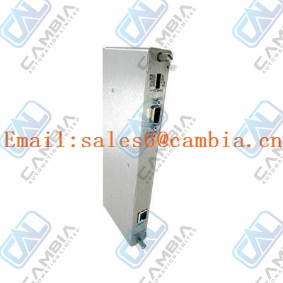 Bently nevada	74712-01-11-03-04	sales6@cambia.cn  NEW IN STOCK  BIG DISCOUNT