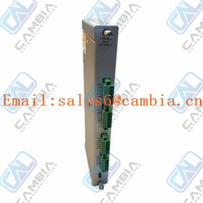 General Electric	74712-02-11-03-04	sales6@cambia.cn  NEW IN STOCK  BIG DISCOUNT