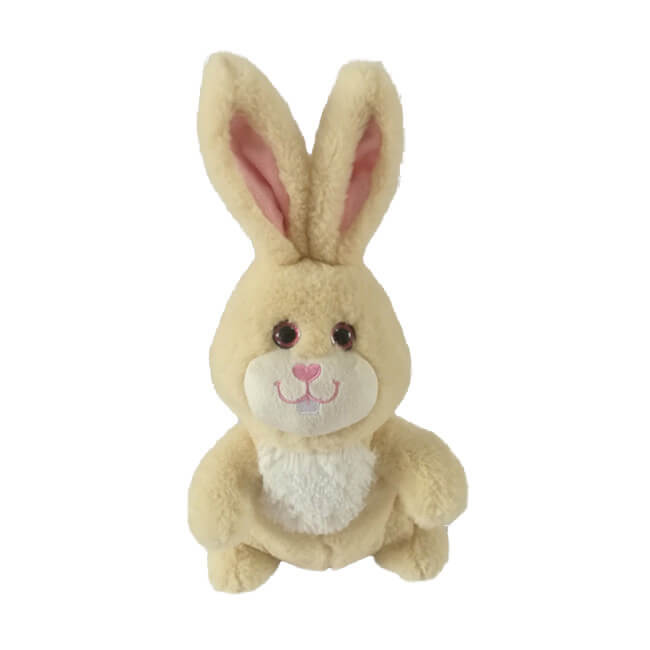 Custom Stuffed Animals Manufacturer China