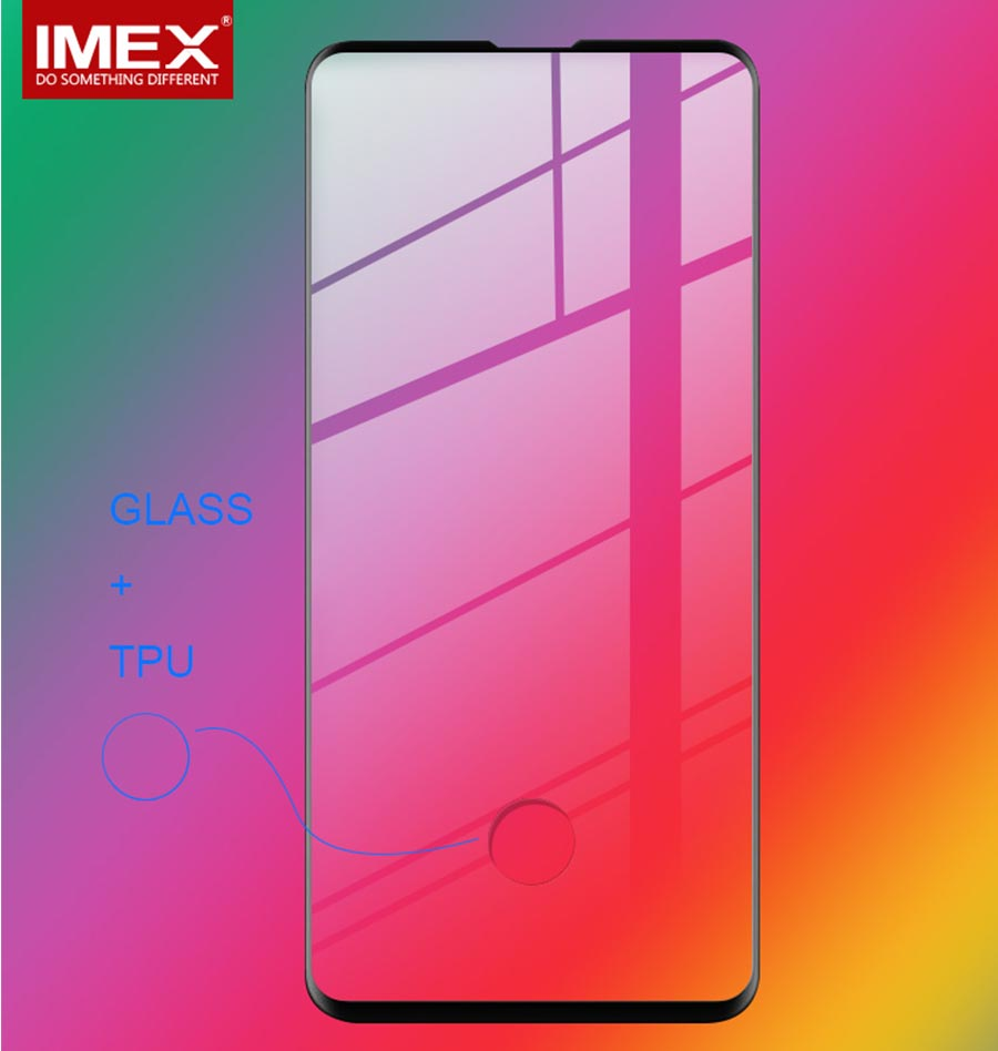 3D FULL CURVED GLASS FOR SAM S10 S10PLUS,Ultrathin Full Cover Tempered Glass,Full Cover Screen shield,Tempered Glass Screen Protector