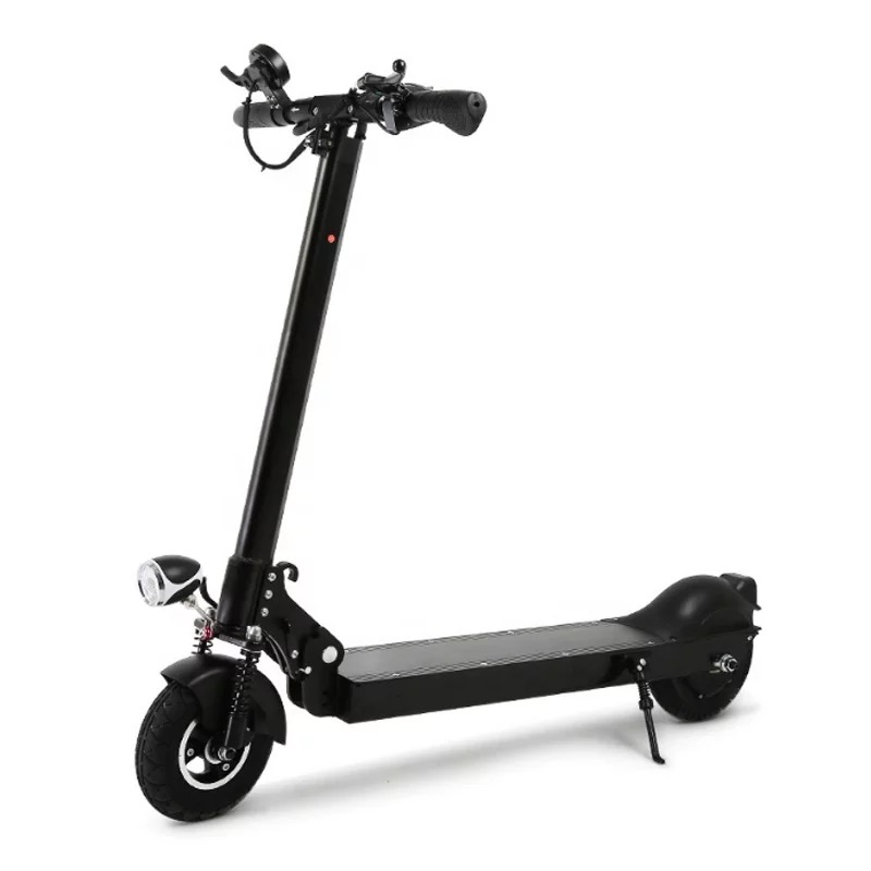 8 inch electric scooter kick scooter kick scooter
