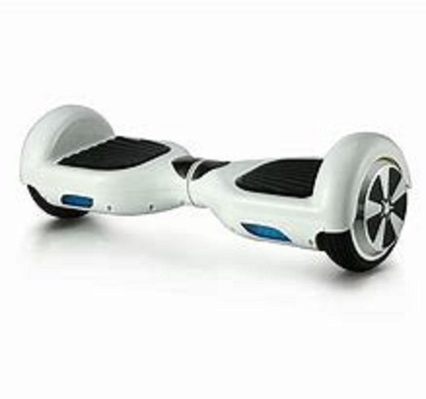 6.5 inch self balancing scooter hoverboard