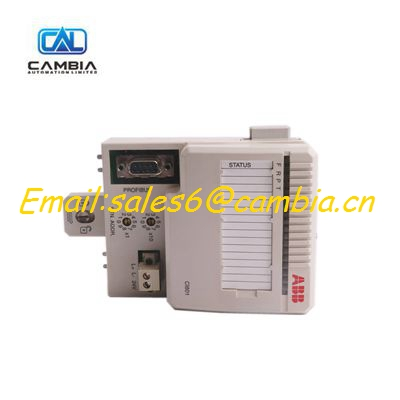 ABB	3BDS008790R05	  NEW IN STOCK  BIG DISCOUNT