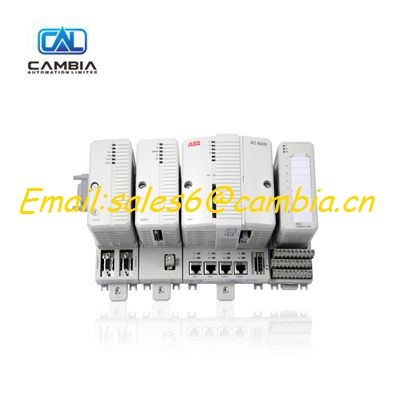ABB	3BDS008790R06	reliable quality