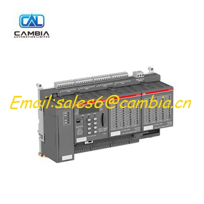 ABB	3BSE000270R1	reliable quality