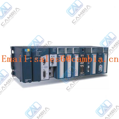 GE FANUC	IC3601238A	absolutely original