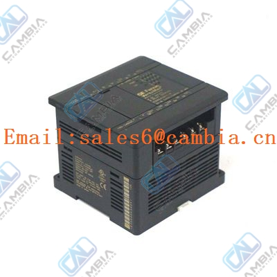 GE FANUC	IC3601250A	  NEW IN STOCK  BIG DISCOUNT